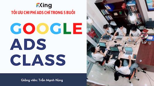 hoc-google-ads